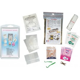 Kit pratique nature