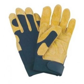 Gants manutention confort