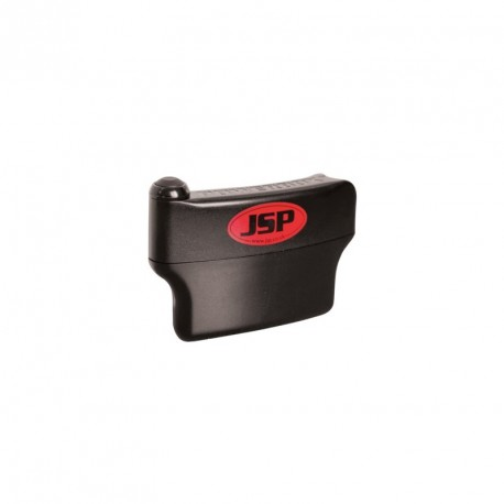 Batterie de rechange jsp pour powercap agrisur - Parkside batterie de rechange ...